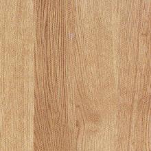 Archibit generation s r l texture legni for Legno chiaro texture