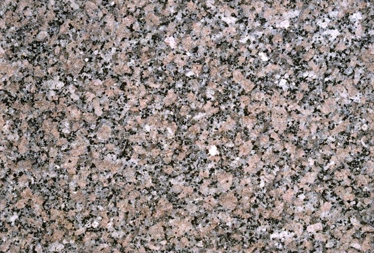 Archibit Generation S R L Texture Marmi