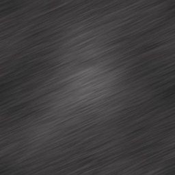 Archibit Generation S R L Texture Metalli