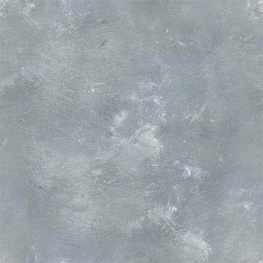 Archibit generation s r l texture metal