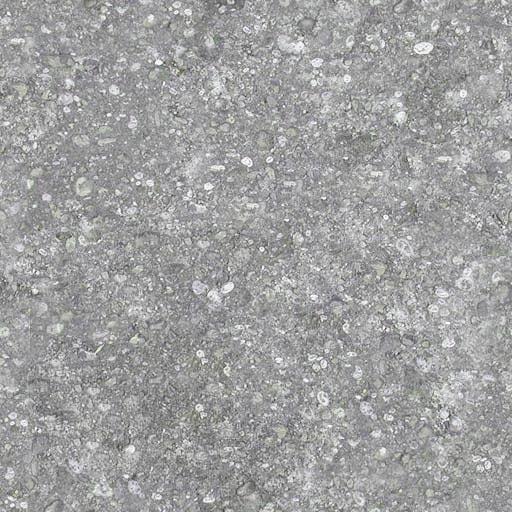 Archibit generation s r l texture pietre for Arredi sketchup
