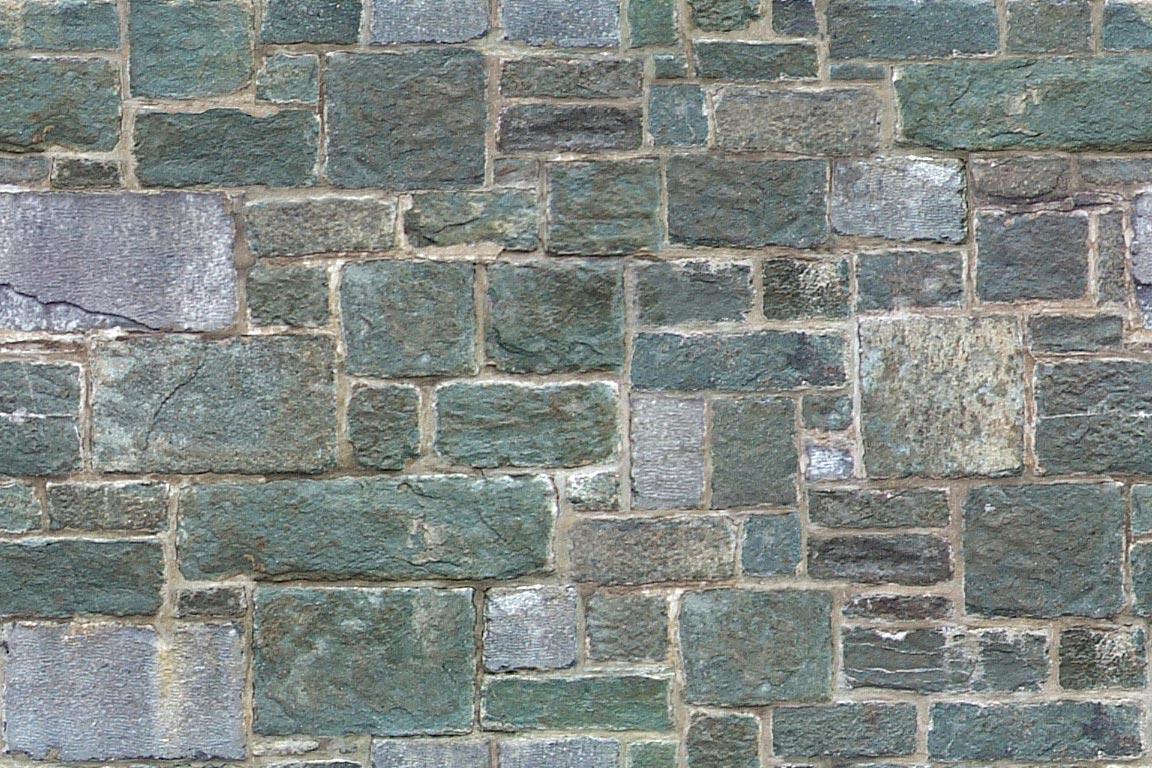 ArchiBit Generation s.r.l. - texture - pietre